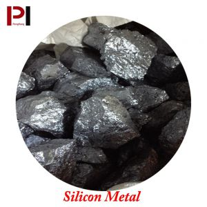 High Quality Low Price of Silicon Metal Powder 441 553 Buyer