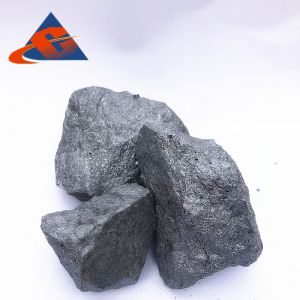 FeSi/Ferro Silicon Lump/ferro Silicon Powder In China