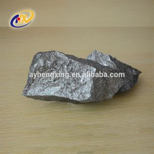 Hot Sales for Silicon Metal 553# 441# 4401# 3303# 3330# 2202# 2203# 1101# Made In Anyang