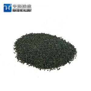 Purity Silicon Carbide/Carborundum Grits/Particle Manufacturer