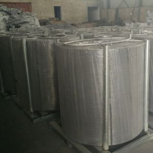 Top Quality Pure Ca Iron Calcium Silicon Cored Wire