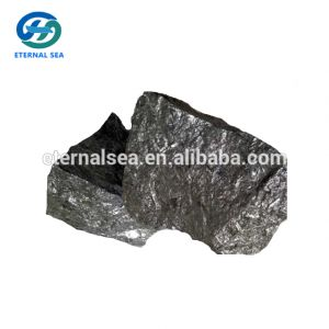 Various Model High Quality Silicon Metal 441 3303 553 In Stock