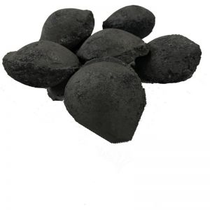 Factory sell high carbon/medium carbon/low carbon Ferrosilicon briquette prices per kg