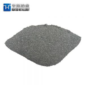 High Purity Silicon Metal Powder From China