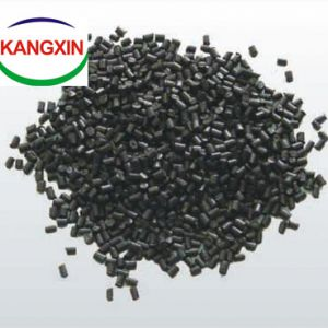 Hot sale high purity good price and quality Synthetic Graphite Powder supplier in Anyang