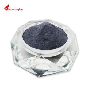 High Value of Industrial Silicon  Powder -180 Mesh From The Factory of Hua Heng Fan