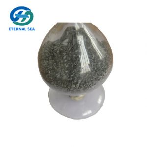 Eternal Sea Ferro Silicon How To Make Fesi  Process Ferro Silicon Granules