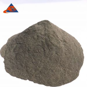 Good Price Grinding FeSi 15 Powder (FeSi15)in China,Si:15%