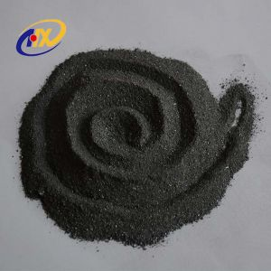Ferro Silicon Powder Used To Get Molybdenum Iron Provided By Star