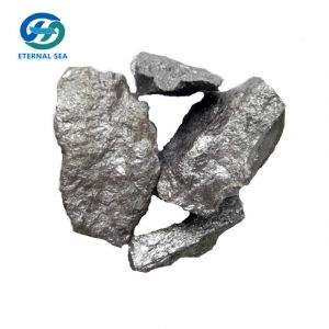 Japan Hot Sales Factory Price of Silicon Metal 2202 On Stock