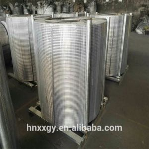 High Standard China Suppliers Calcium Silicon Cored Wire Casi Wire
