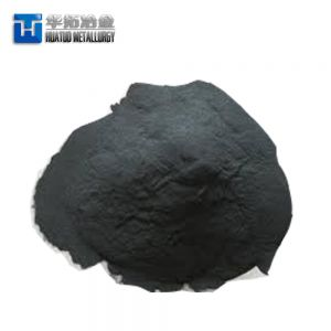 SiliconCarbide SiC In Abrasives China Supplier