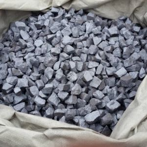 China Ferro Silicon Price 72% Ferrosilicon Ingots 75% Ferro Silicon  Lump