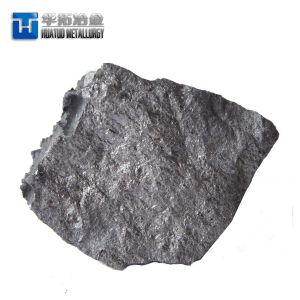 The Factory Supply High Quality Ferro Silicon 75 72