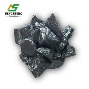China Factory Cheap Silicon Metal Si Metal 553 441