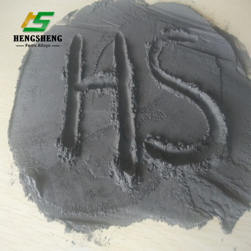 China Silicon Nitride Powder Price 553 441 421 3303 With Loading Port Is Guangzhou