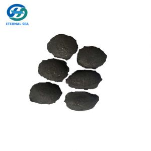 60 Silicon Briquette With Factory Price 55 60 65 Vietnam Hot Sales