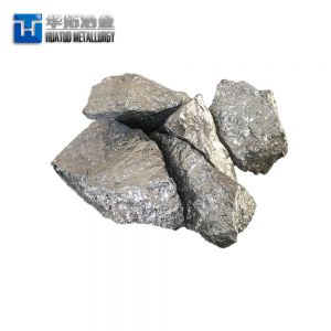 Silicon Metal 441/Silicon Metal 553/ Lump /Powder