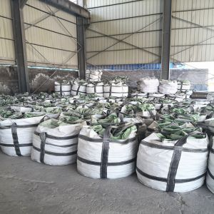 China Factory Price Ferrochrome Ferro Silicon Chrome for Sale