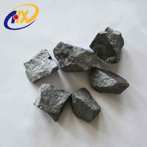 Factory Silver Grey Steelmaking Deoxidizer 75 72 65 45 of In High Quality Re 72/75 Low Price Supplying Ferro Silicon