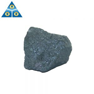 Hot Sale High Carbon Ferro Silicon Fesi Substitute