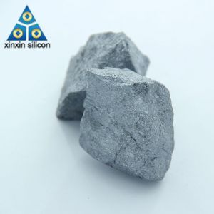 2019 New Products Custom Low Carbon Ferro Silicon