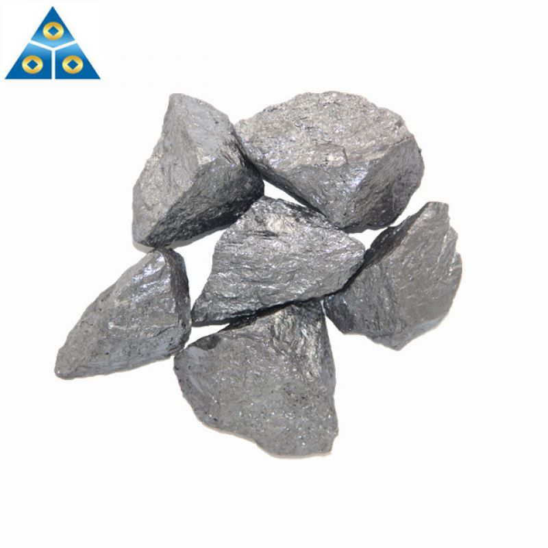 Manufacturers Supply High Quality National Standard 441 553 1101 2202 3303 Grade Pure Silicon Metal