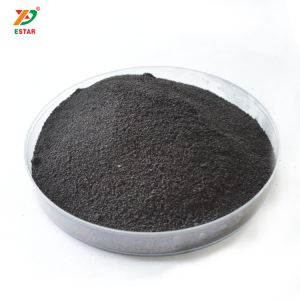 Factory supplies kilogram high purity silicon metal powder