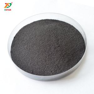 Factory outlets silicon dust metal metal powder silicon metal powder