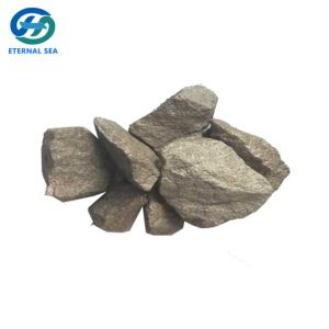Chinese Suppliers offer Low Price Silicon Manganese