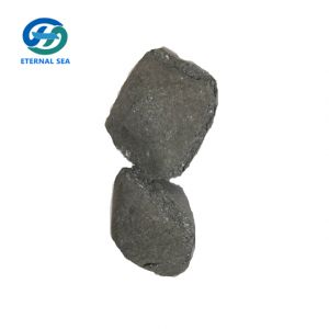 Large Quantity Best Price 5013 Silicon Manganese Briquette In Anyang
