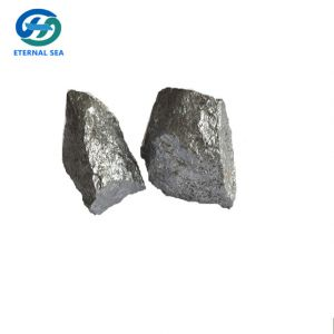 China Popular In Overseas Market Silicon Metal 3303,low Price of Silicon Metal,pure Silicon Metal