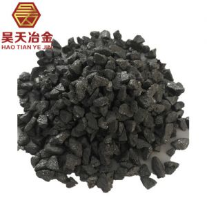 carburant, graphitized petroleum coke,carbon raiser, carbon additive