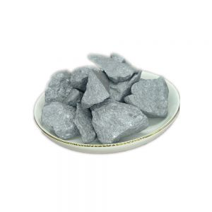 High quality ferro silicon 45%,70%,72%,75%