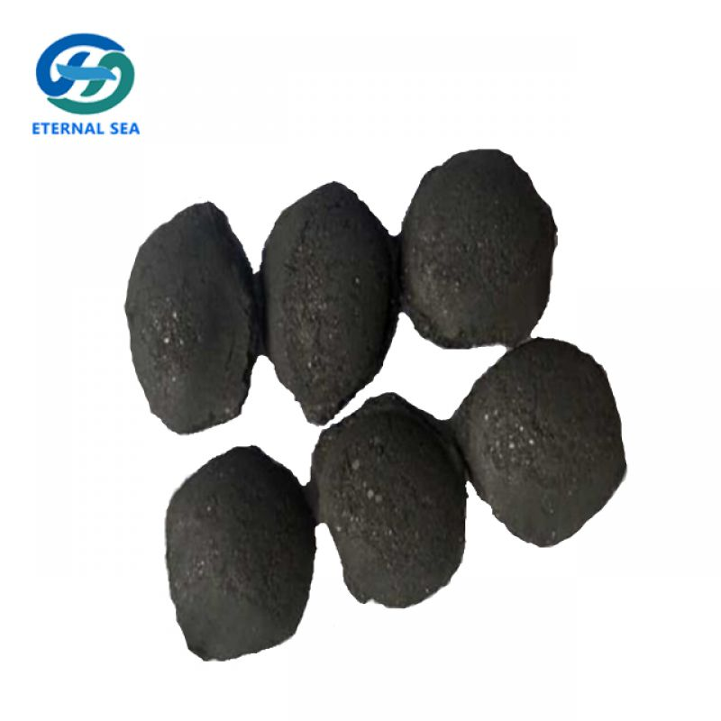 Supply Best Price Ferro Silicon Briquette In Anyang