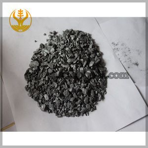 Hot sale Ferrosilicon granule for steel industry from China mainland