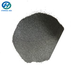 Anyang good quality  good silicon powder ferro silicon powder