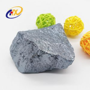 Timely Shipping Low Price Silicon Slag 50