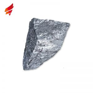 Own Factory High Quality Silicon Metal 553 Grade