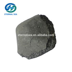 Anyang Eternal Sea  Assurance Supplier Product Best Sale Silicon Briquette