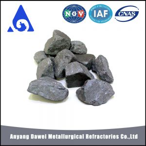 Fe Si Powder Ferro Silicon lump or powder China ferro silicon powder