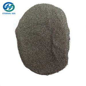 Vietnam Hot Sale Ferrosilicon Powder of Eternal Sea