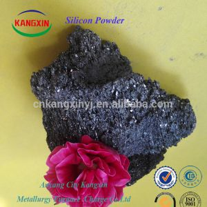 alibaba stock China sic silicon carbide companies have good quality products