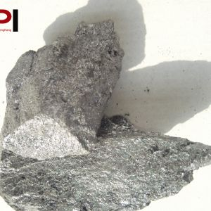 Pure Silicon Metal Grade 441 553 3303 Price Of Silicon Metal