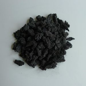 SiC / Silicon Carbide / Si C Grade 65 66 67 for Steelmaking Industry