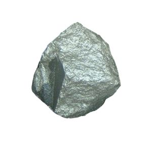 Ferro Silicon Manganese and High Carbon Ferro Manganese from China Supplier