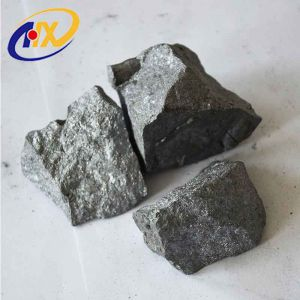 Silicone Fesi Product Material Steel Making Application Ferrosilicon Magnesium Made In China Ferro Silicon Alloys Boats For Sale