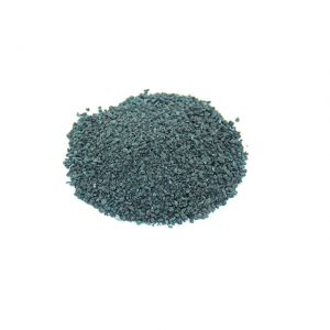Buy Ceramics Material Metallurgical Silicon Carbide Powder 100kg 0-10mm