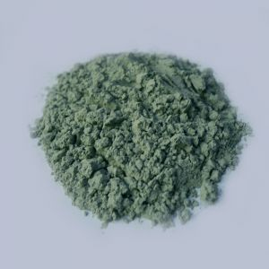 silicon carbide green green silicon carbide powder manufacturers sic price