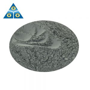 Ferro Silicon Nitride With High Heat for Steel Making